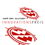 Welt der Wunder Innovationspreis